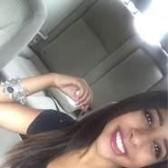 gracepena628626's profile photo