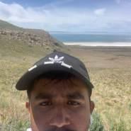 erick074049's profile photo