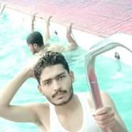 waseemj226775's profile photo
