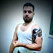 mometto429961's profile photo