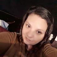 claudiai719594's profile photo