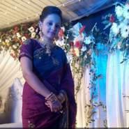 priyas881205's profile photo