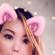 ysabelle07's profile photo