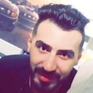 ahmede270's profile photo