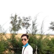 huynhmailuu437844's profile photo