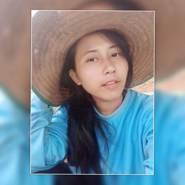 userqukbz910's profile photo