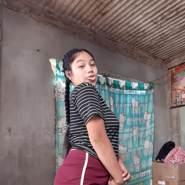 jonalyno372363's profile photo