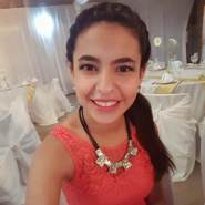 soledad643564's profile photo