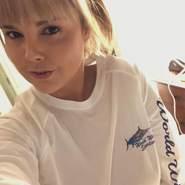 jessica34566's profile photo
