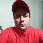 omarloco110620's profile photo