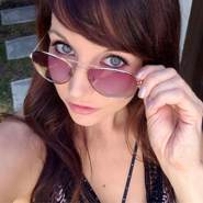 kimberlymary231034's profile photo