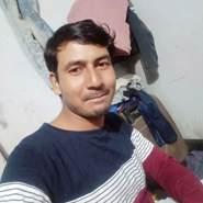 jabaja908647's profile photo