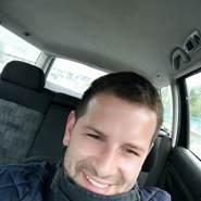 davidk132979's profile photo