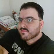 italianirish1984's profile photo