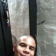 luisz15's profile photo
