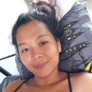 mailync4's profile photo