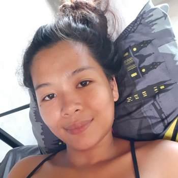 mailync4_Mindoro Oriental_أعزب_إناثا