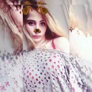 mirellyd560542's profile photo