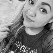 lilia148339's profile photo