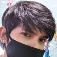 rjj8491's profile photo