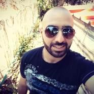 tonyyy26's profile photo