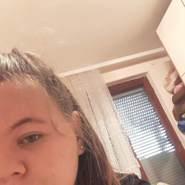 dubovacema471796's profile photo