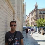 josem573216's profile photo