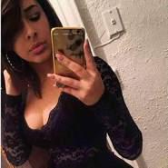 rosebenita548941's profile photo