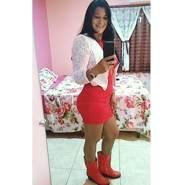 eusebias383030's profile photo