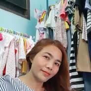 user_txcdo8560's profile photo