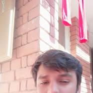 Sarmadali123's profile photo
