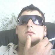 cosmin564816's profile photo