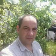 floreak802203's profile photo
