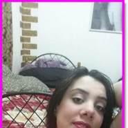 mnl7239's profile photo