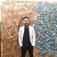 mohamedg293311's profile photo