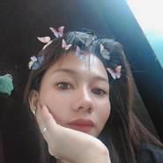 maa1835's profile photo