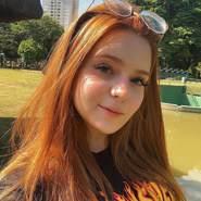 roselinemicael's profile photo