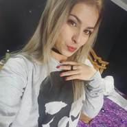 carla1756's profile photo