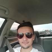 sinanI88's profile photo