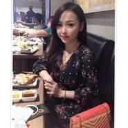 thaih73's profile photo