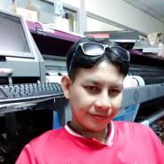 Aolfa_2538's profile photo