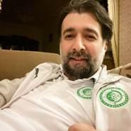 jeanf78's profile photo