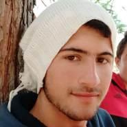 diyari699299's profile photo