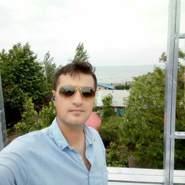 mohamadrezah30452's profile photo