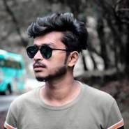 anzilb225784's profile photo