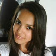 sara17895's profile photo