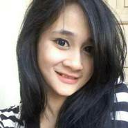 wahid9099's profile photo