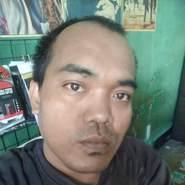 tolongs129444's profile photo