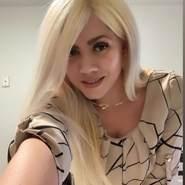 sandra777020's profile photo