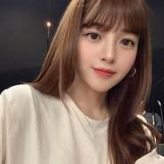 vivij02's profile photo